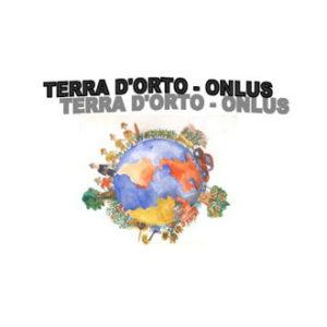 Onlus_terra_d0