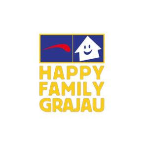 happyfamilygrajau
